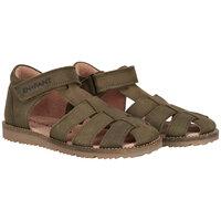 Sandal Classic Velcro - 9830