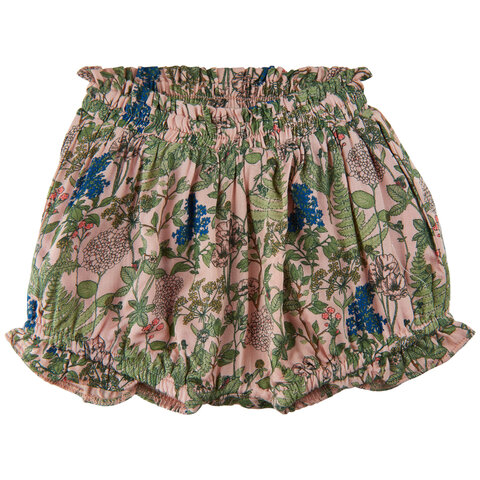 Bloomers - 50-30