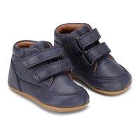 Prewalker II Velcro - 519