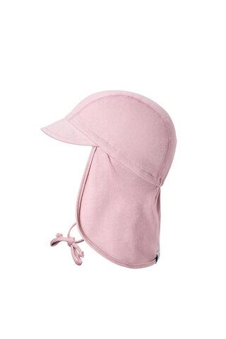 Flora hat med nakkeskygge - 870
