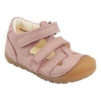 Petit sandal - 724