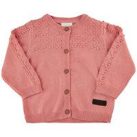 Cardigan knit - 3477