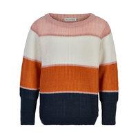 Pullover knit - 7850