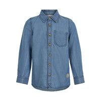 Shirt LS - 7840