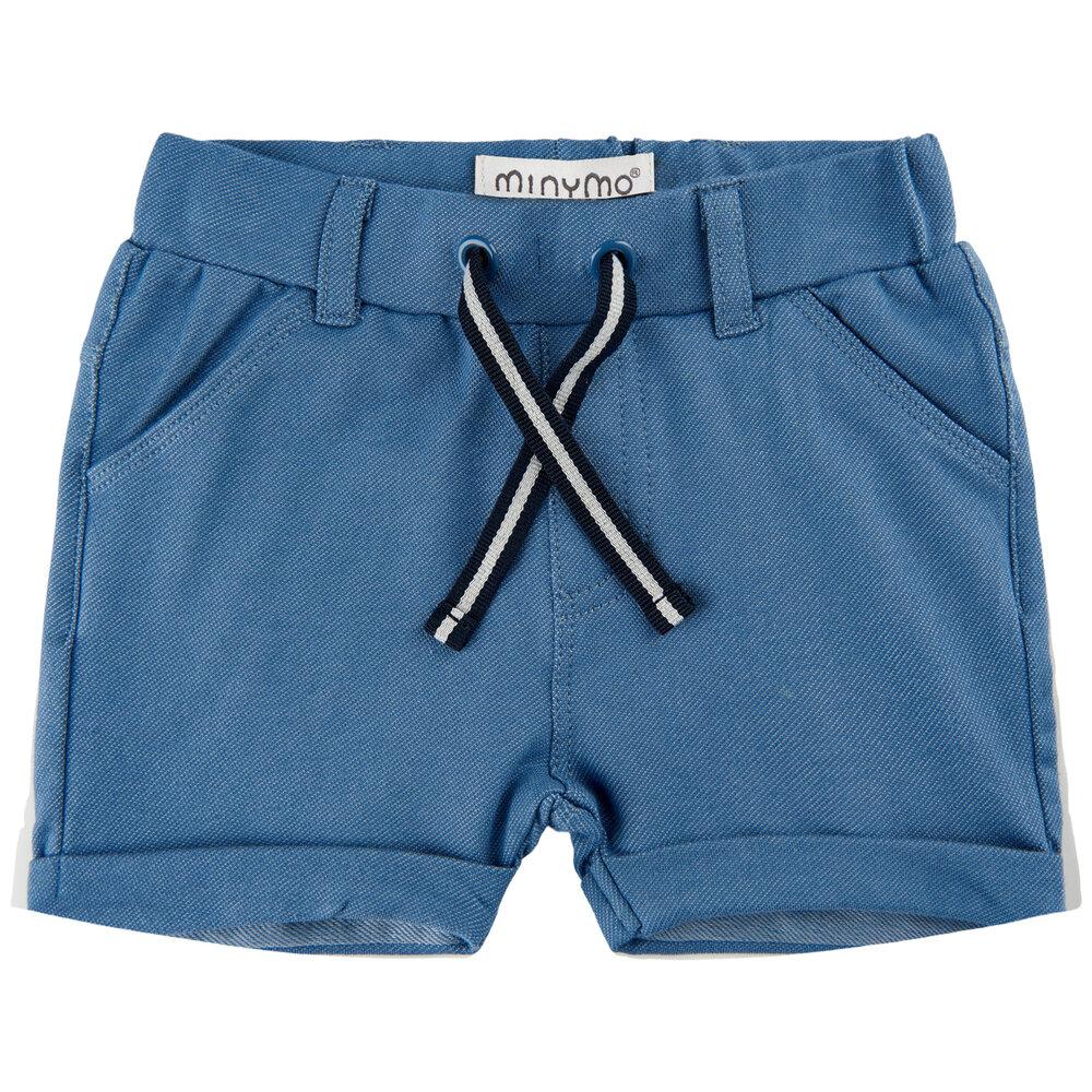 Minymo Shorts - 7770
