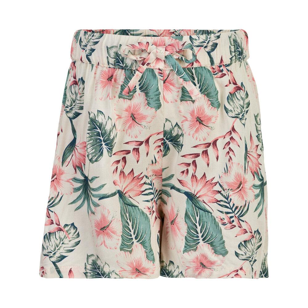 Minymo Shorts AOP - 2605