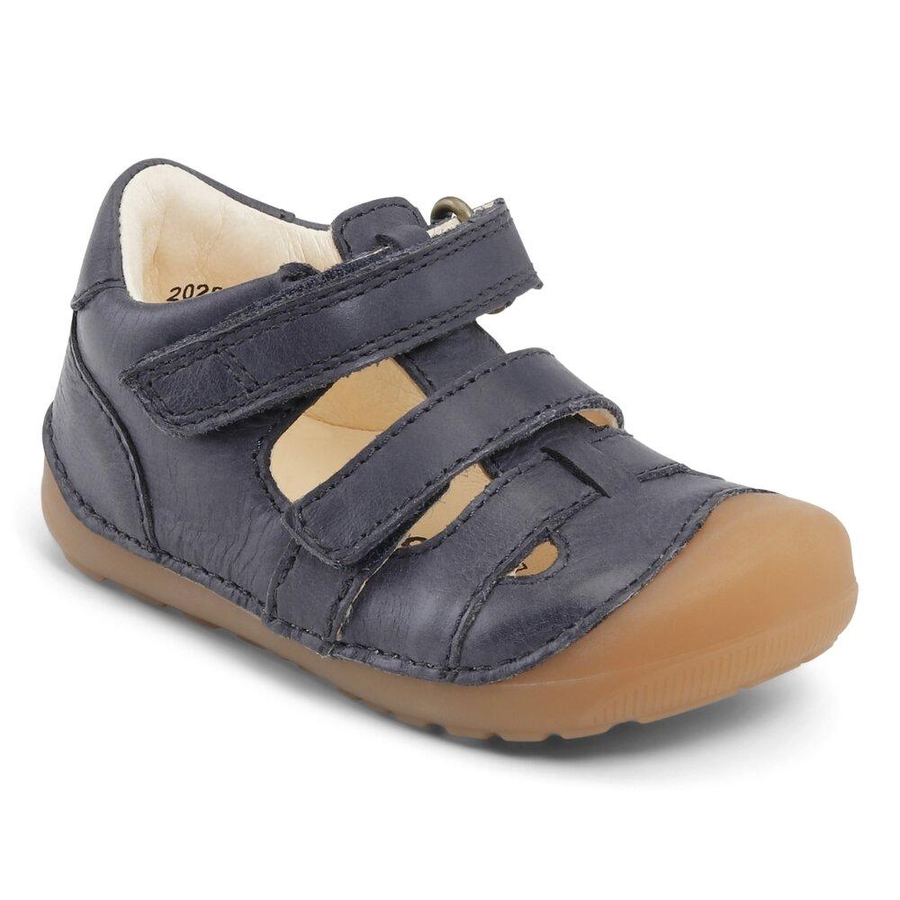Bundgaard Petit sandal - 519