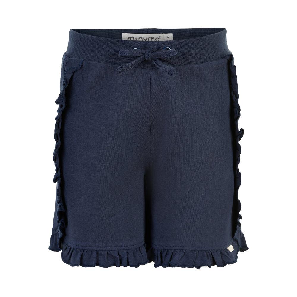 Minymo Shorts - 7850