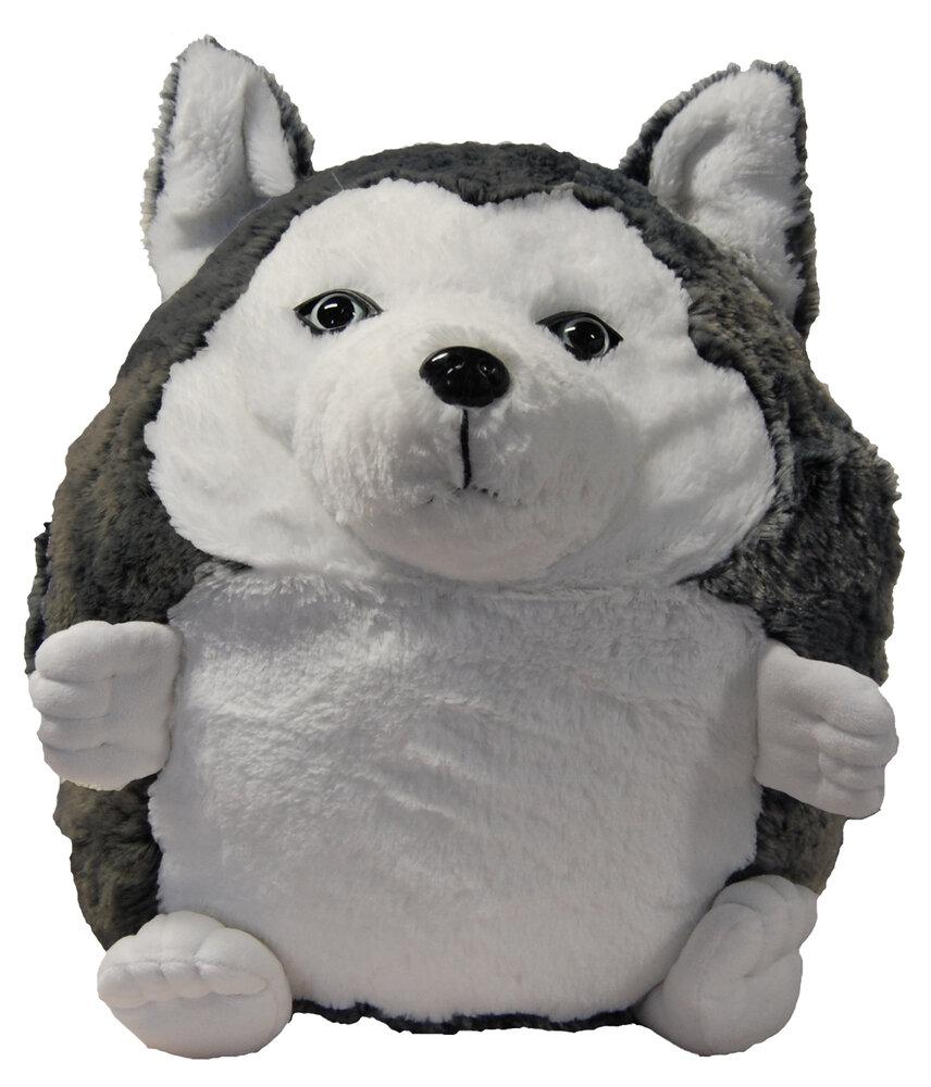 Image of Cozy Time Husky Håndvarmer (113fe8af-187f-4538-aa26-2e38eab73a36)