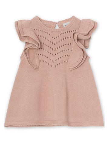 Anica kjole - 3050