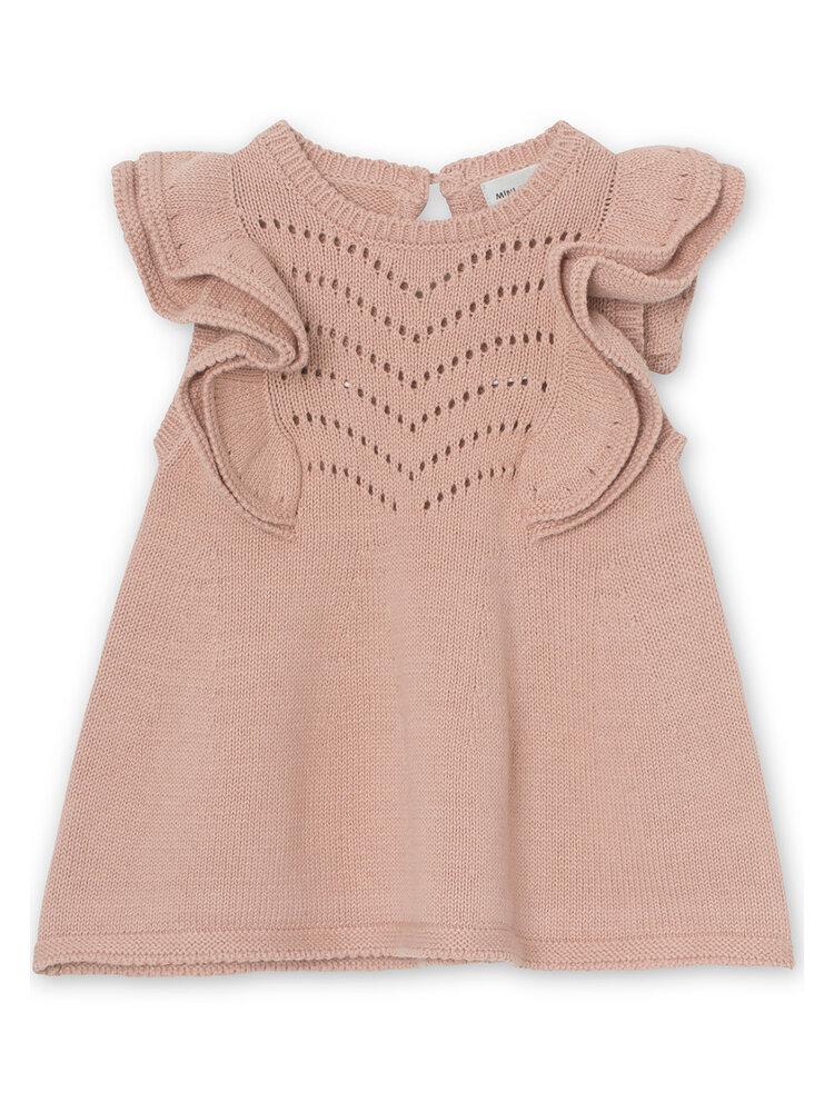 Image of Mini A Ture Anica kjole - 3050 (b37e3352-1309-43c6-8af3-3710b71d8bd1)