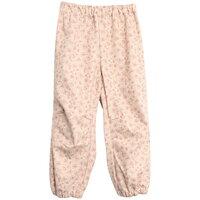 Softshell bukser Jean - 9057