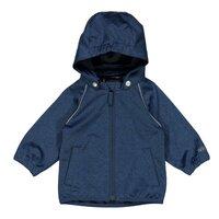Softshell jakke Eddie - 1076