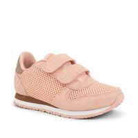 Sandra Pearl Mesh sneakers - 606