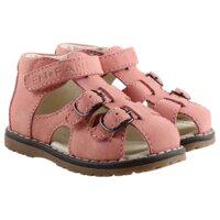 Eos sandal - 151