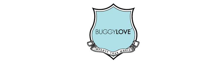 Buggylove
