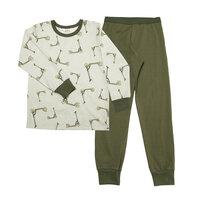 Pyjamas - 3283