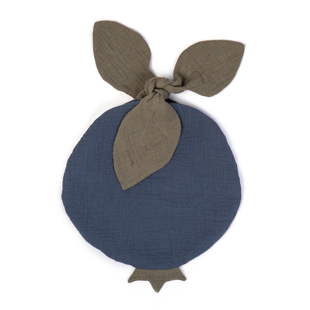 Image of That´s Mine Frugtpose blåbær (d3859f97-9979-4f06-84a2-6b195a9b5b97)