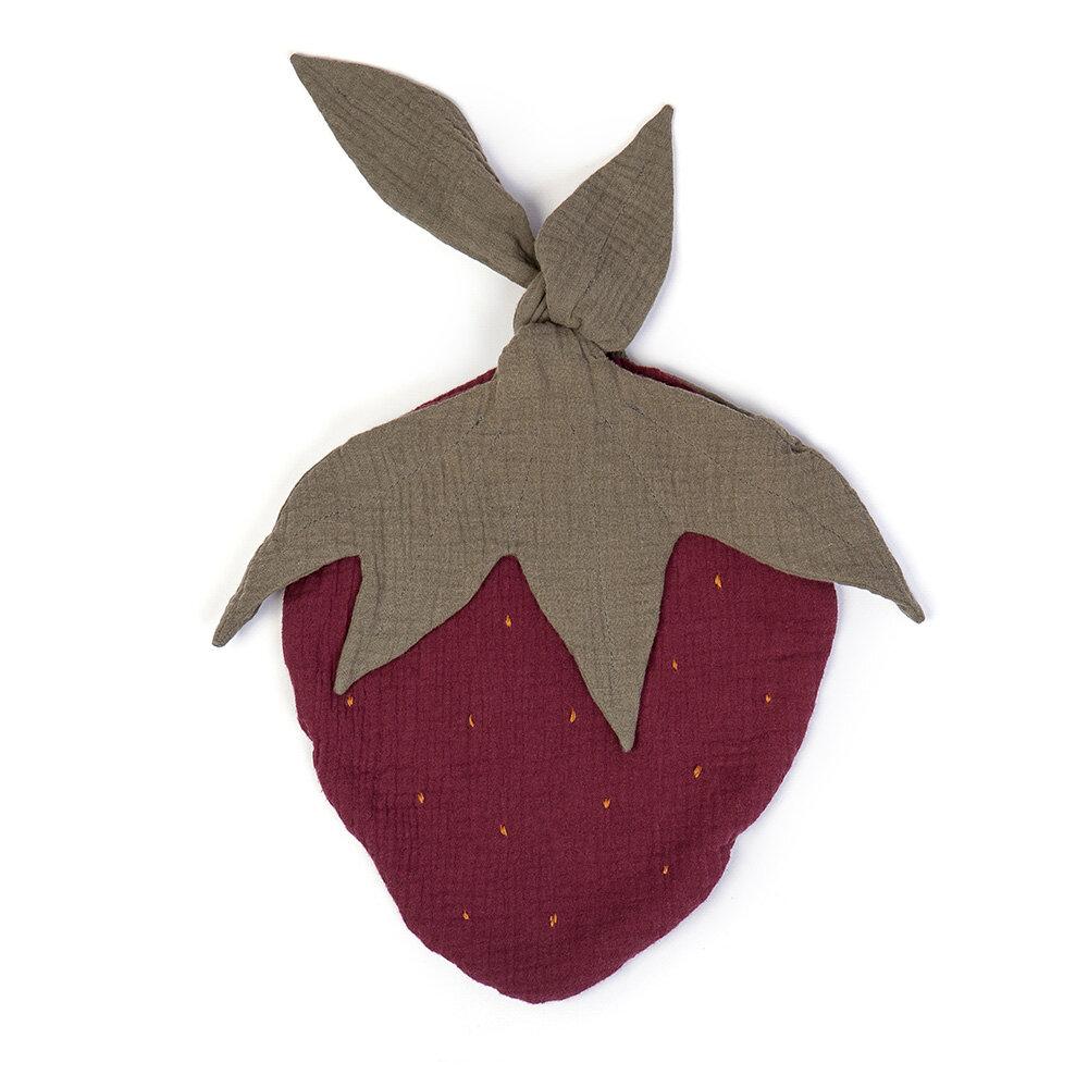 Image of That´s Mine Frugtpose jordbær (3dd136f2-1425-4754-9d49-37e882903655)