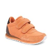 Nor suede sneakers - 700