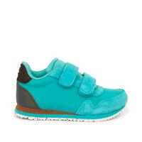 Nor suede sneakers - 762