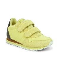 Nor suede sneakers - 661