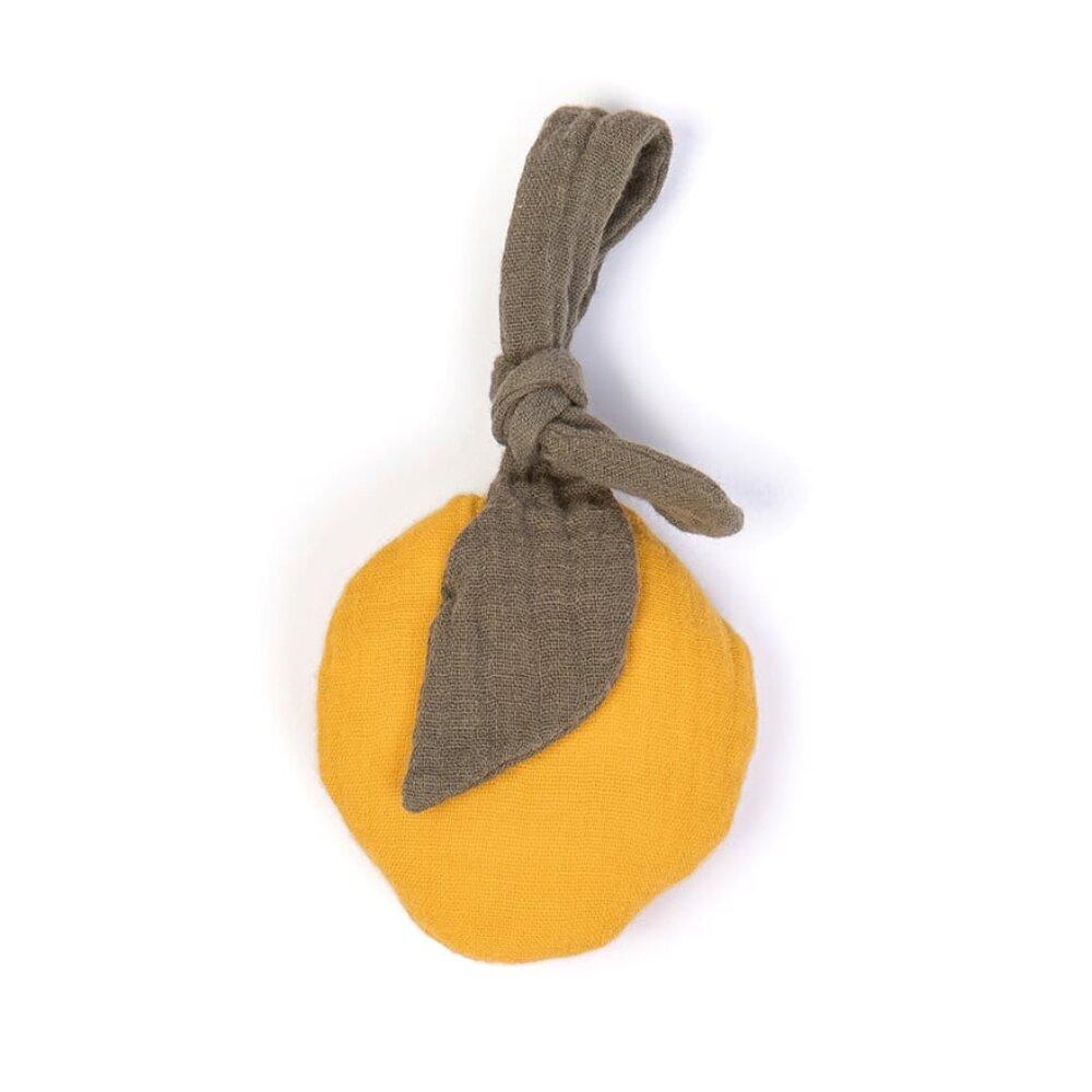 Image of That´s Mine Ophæng citron (9b12332b-d257-45b1-b94d-91683082d94c)