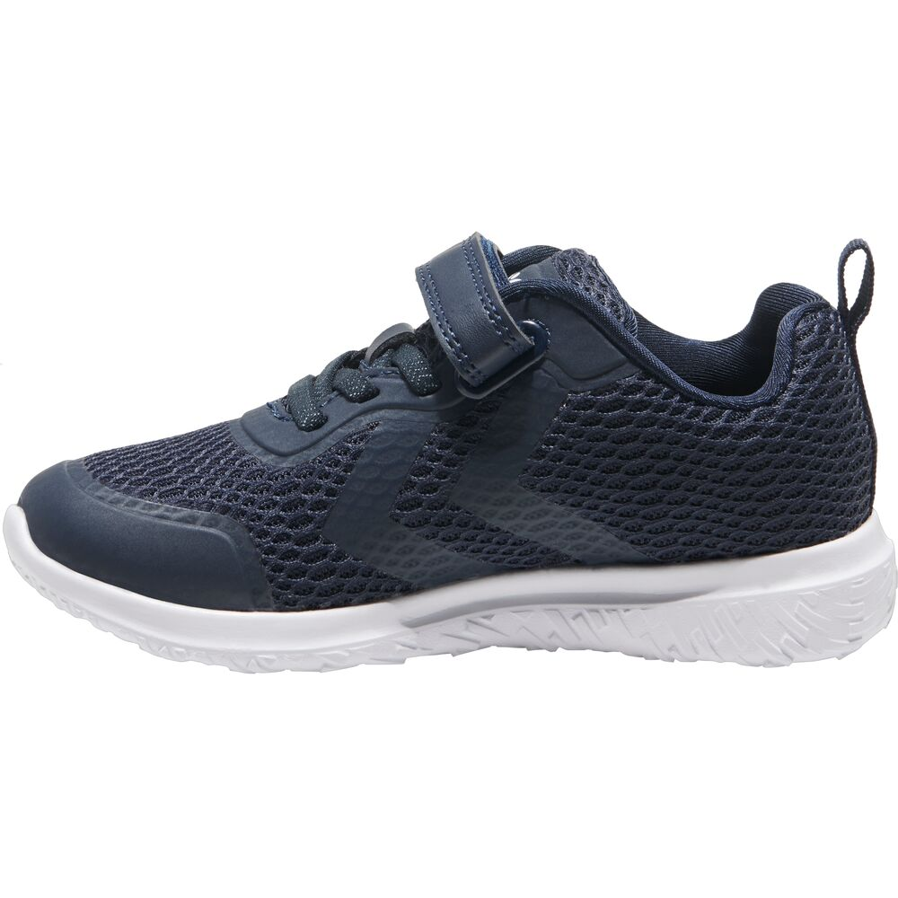 hummel Sneaker Actus Ml jr - 1009