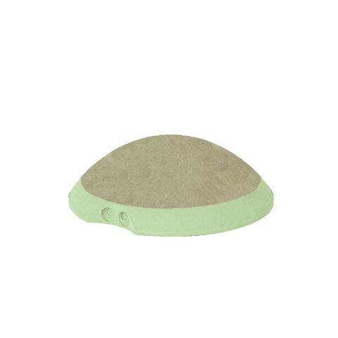 Skildpadde Grey