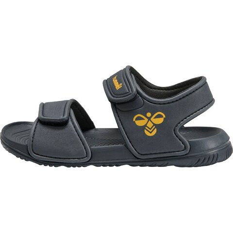 Badesandal playa jr - 7429