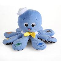 Octoplush Blæksprutte