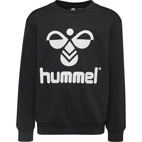 Sweatshirt Hmldos - 2001