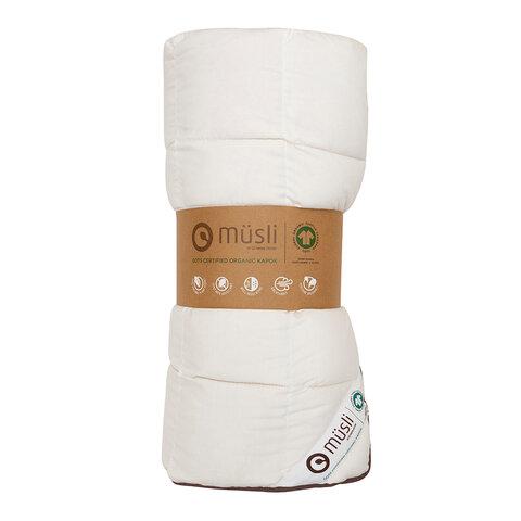 Kapok dyne junior - Cream