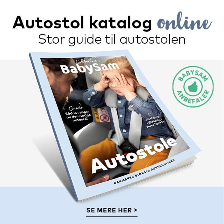 Autostol katalog