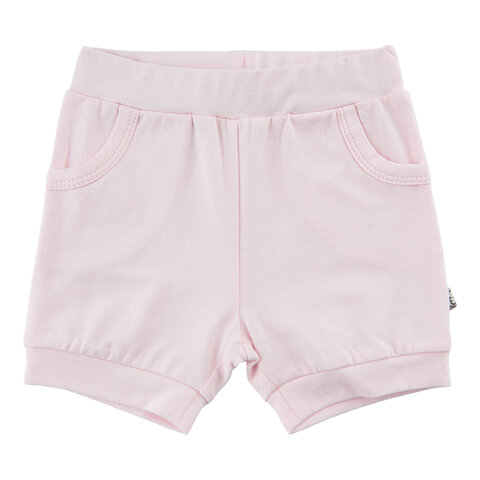Shorts - 493