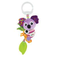 Mini koala Walla