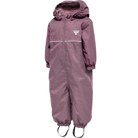 Woopy snowsuit - 3421