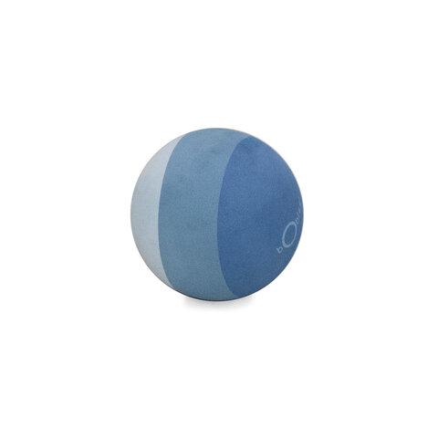 Bold 11 cm Blå