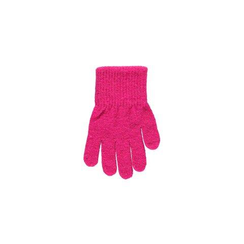 Basic Magic Gloves - Cherise/546