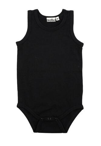 Body - 106/Black