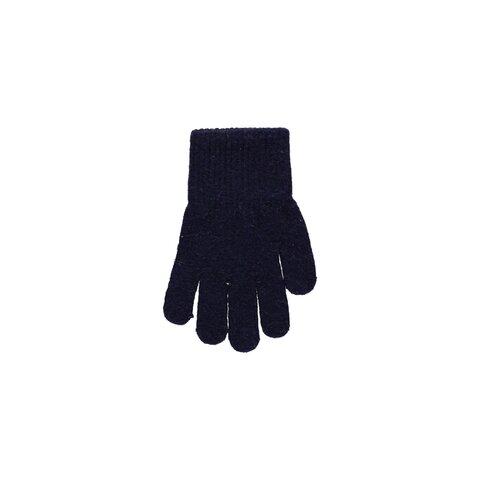 Basic Magic Gloves - 778/Dark Blue