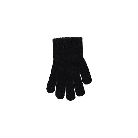 Basic Magic Gloves - 106/Black