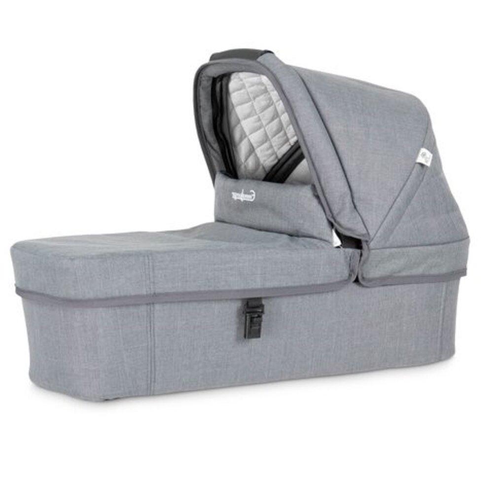 Image of Emmaljunga NXT Babylift lounge grey (7bdcd6b4-1ee3-4f91-ab47-740cdef4cb04)