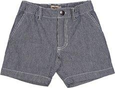 Shorts Borris - 1432