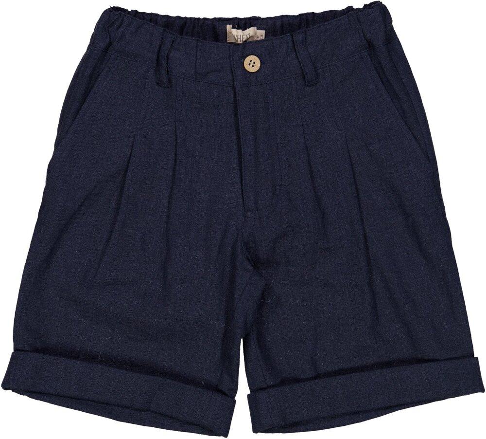 Wheat Shorts Sigfried - 1057