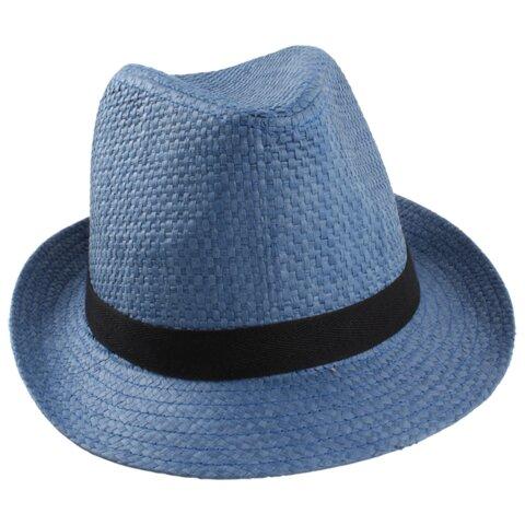 Strå Hat - 03-00 TOTAL
