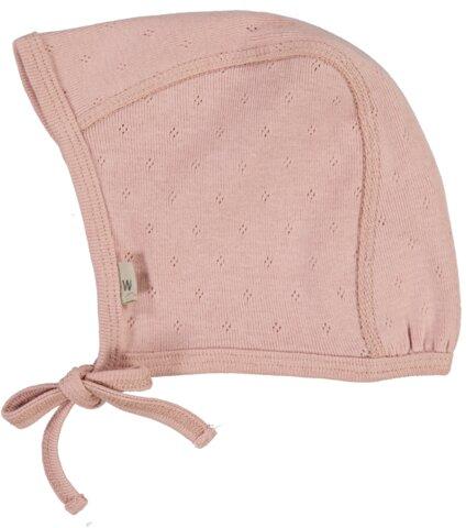 Baby bonnet Ebba - 2270