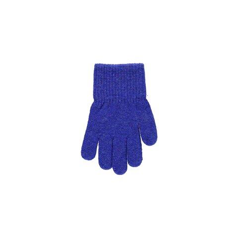 Basic Magic Gloves - 783/Blue