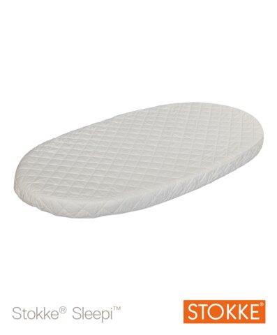 Stokke ® Sleepi ™ Madras - 120 Cm