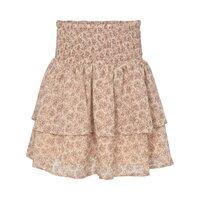 Isobel nederdel - 7001
